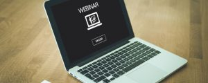 How to Free B2B Webinars Can Double Your Revenue